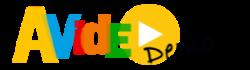 AVideo Platform Demo