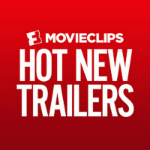 Movieclips Trailers