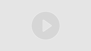 One thing remains - Bethel Church (Feat. Brian Johnson) (Worship with lyrics)